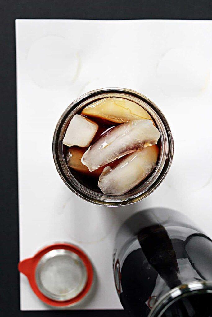 033115 cold brew coffee