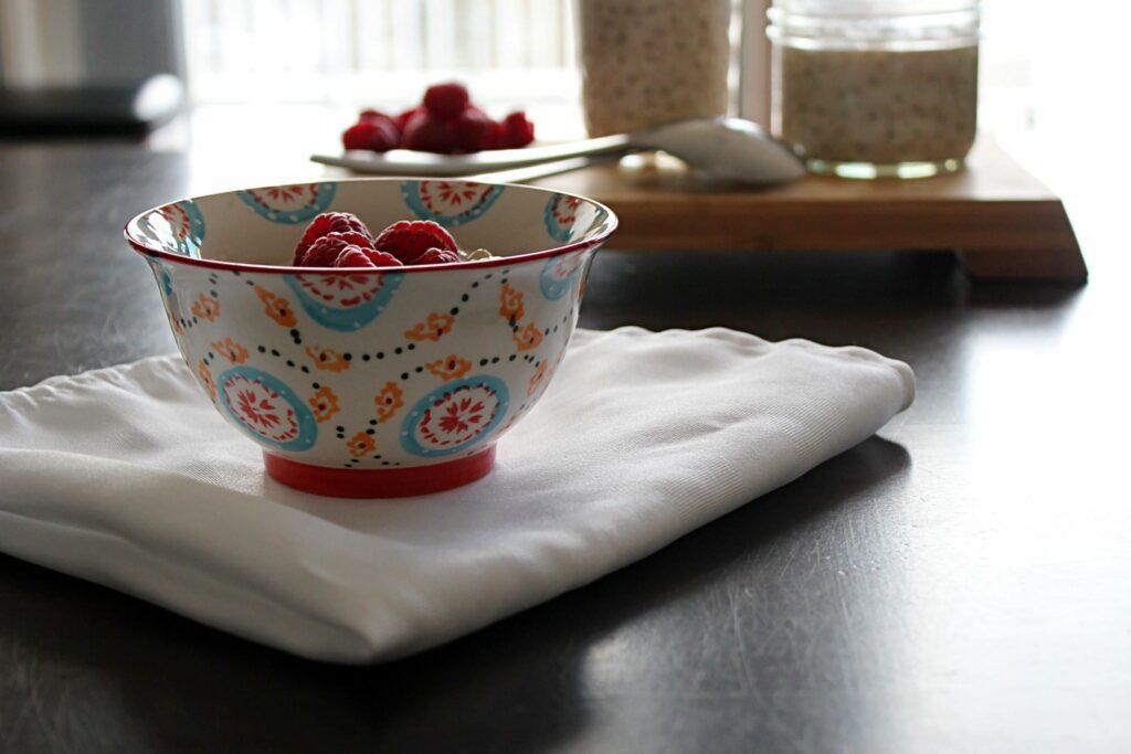 020115_tapioca_pudding_breakfast_dessert_paleo_primal