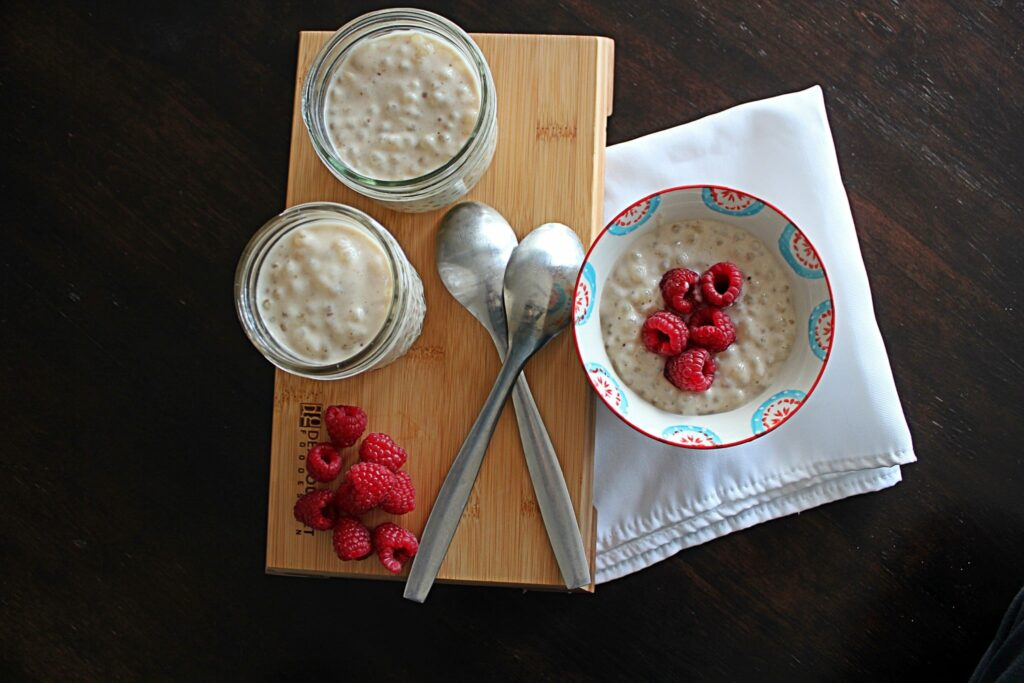 020115_tapioca_pudding_easy_paleo_treat_dessert