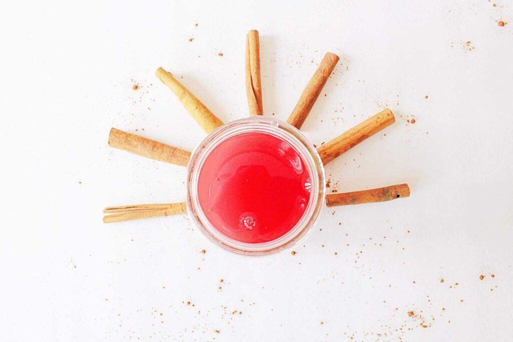 071215 - rhubarb syrup
