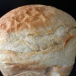 The best bread machine bread recipe. I'm serious! |Cravethegood.com
