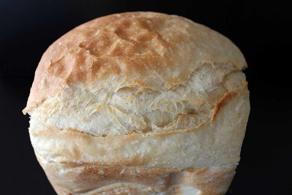 best bread machine